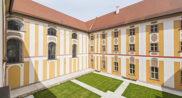 Georg zunner architekt amberg sanierung - Architekt amberg ...